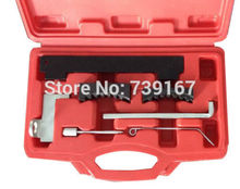 Engine Crankshaft Locking Setting Timing Tool Set For Chevrolet Cruze 1.4/1.6/1.8 Fiat Croma Alfa Romeo Vauxhall/Opel ST0172