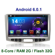 Octa-Core Android 6.0.1 2 DIN CAR DVD GPS player For VW Volkswagen Magotan 2012-2015 Passat CC 2012-2015 stereo Radio WIFI DAB+