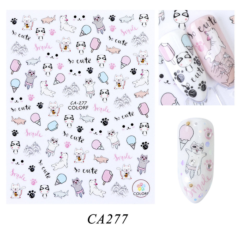 CA277