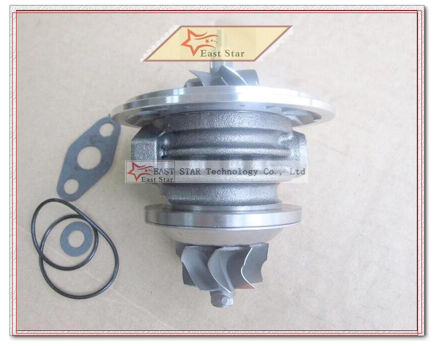 Turbo Cartridge CHRA GT1544S 700830 700830-0003 700830-0001 Turbocharger For RENAULT Espace Megane Laguna Scenic F8Q F9Q730 1.9L