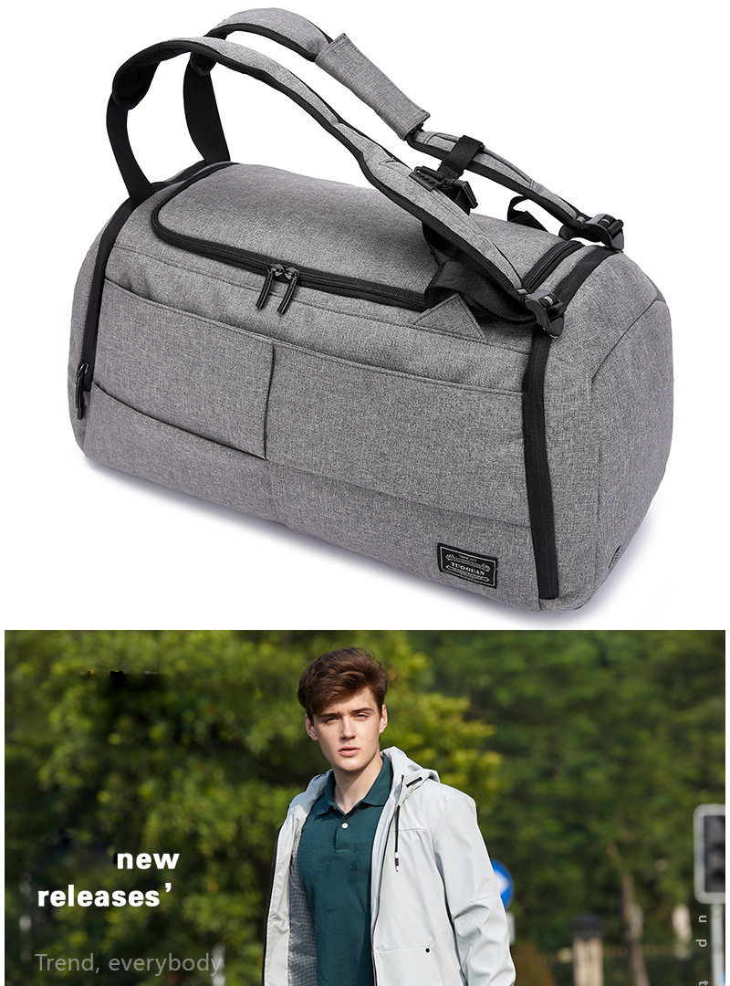 35L-Men-Multifunction-Travel-Bag-2018-Cabin-Luggage-Men-Travel-Bags-Large-Capacity-black-gray-Backpack-Canvas-Casual-Duffle-Bag_01