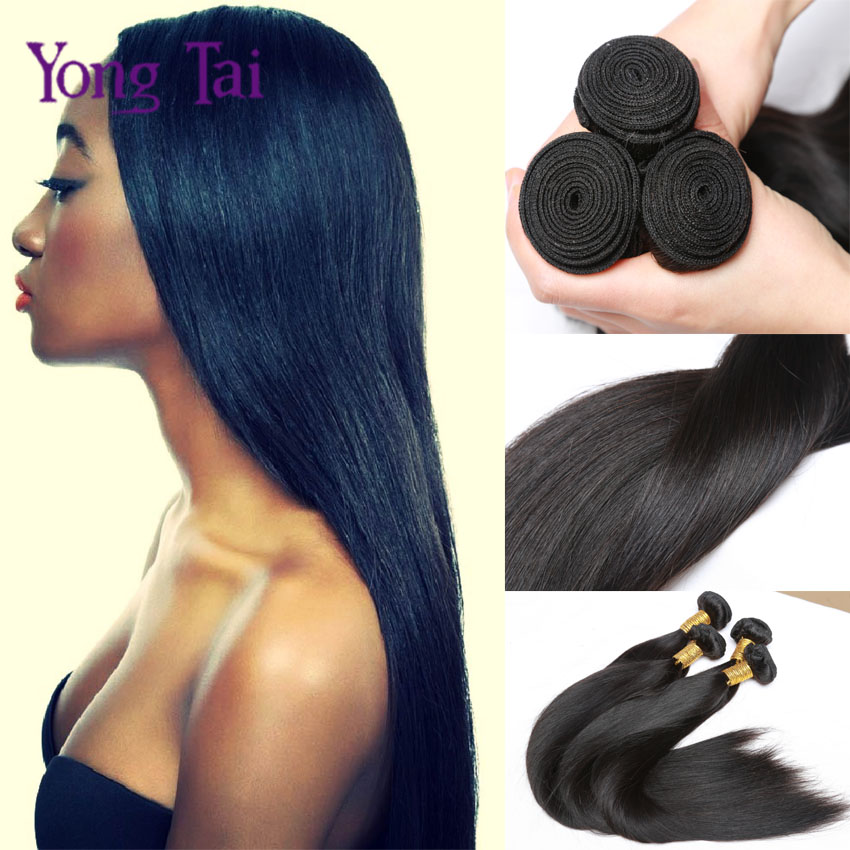 High Grade Hair 100% Brazilian Virgin Hair High Quality Hair Small Quantity Supplier from Alibaba Aliexpress Straight Hair Store<br><br>Aliexpress