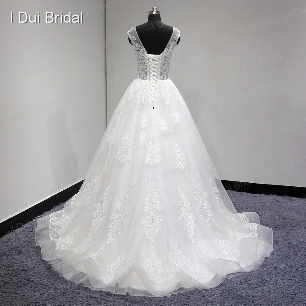 brita (1)
