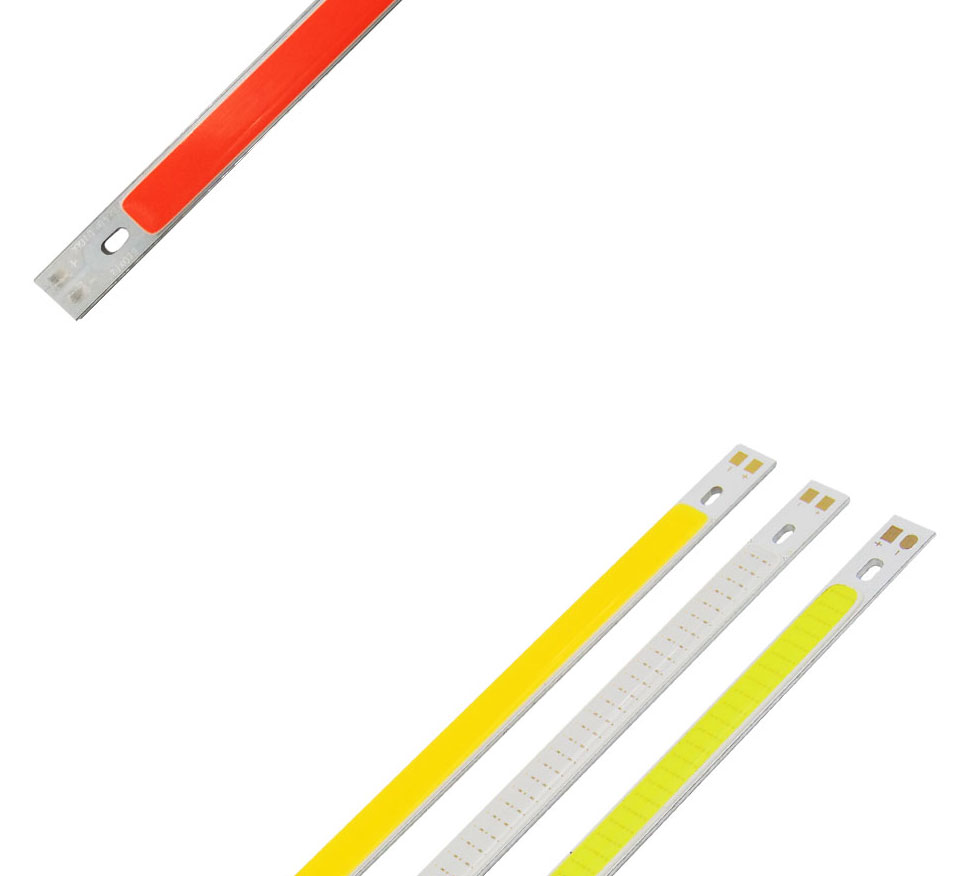 200mm-cob-led-strip-light-lamp-bulb-10W-12V-light-source-(17)_02