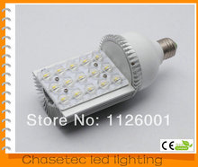 2015 Rushed Street Led 4pcs/lot,15w Streets E40/e27 Led Light Bulbs With15w Power, 85 To 265v Ac Voltage, Ce And Rohs-certified