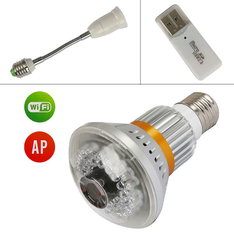 lamp881H-W-main-10