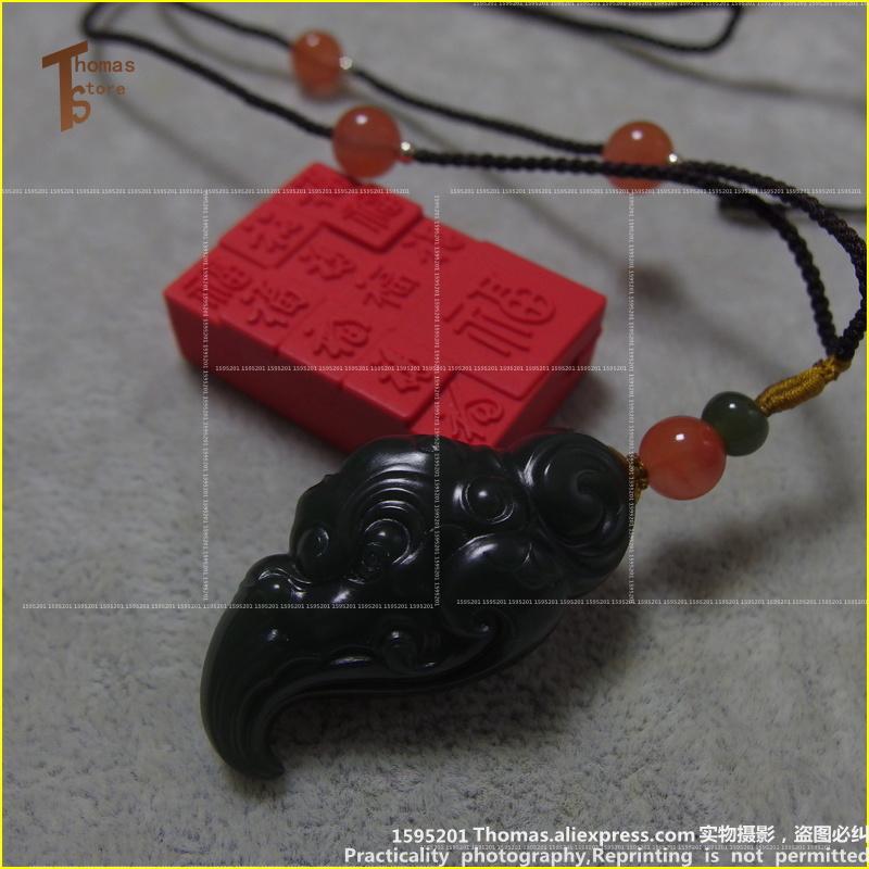 NPE25501 (2)