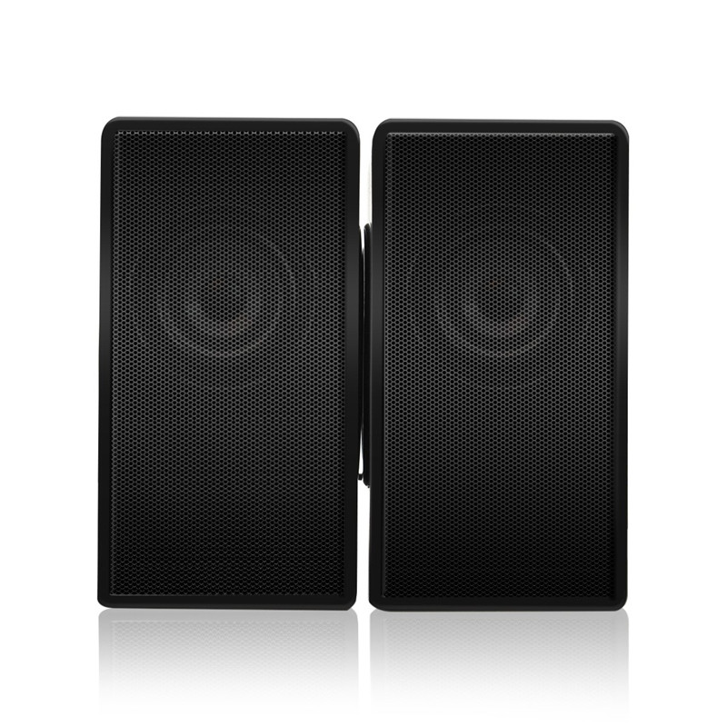 LEORY-Wired-Mini-USB-AUX-Super-Bass-Subwoofer-Speaker-2-Channel-Computer-Speakers-for-Desktop-Computer(5)