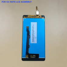 Buy Lenovo K3 Note K50-T5 K50-t3s K50-T Touch Screen Digitizer Sensor Panel Glass + LCD Display Monitor Screen Panel Assembly for $9.85 in AliExpress store