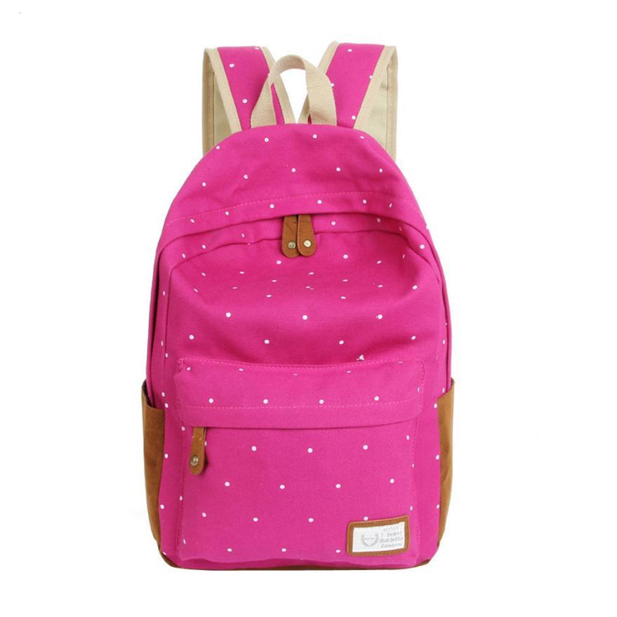Handbags Bags for sale  iOffer