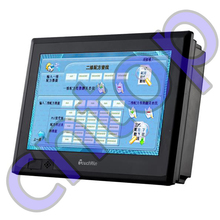 THA62-MT XINJE Touchwin HMI Touch Screen 10.1 inch 800*480 new in box