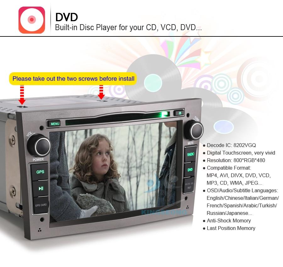 ES6881P-E17-DVD