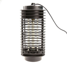 New Arrival High Quality Electric Mosquito Fly Bug Insect Zapper Killer Control With Trap Lamp