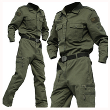 2016  fishing hunting camouflage clothing outdoor wear combat uniforms special forces training uniform Fishing suit