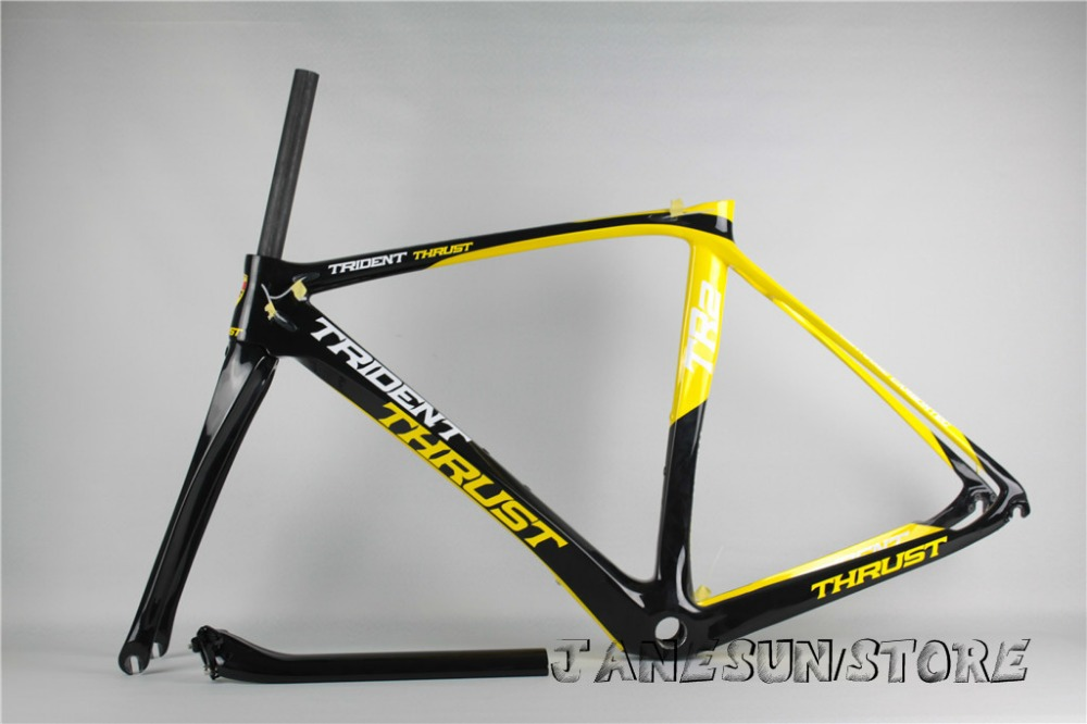 Road Bike Parts Frames Online Shop  BikeDiscount