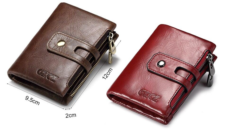 woman-wallet-brown-M_03