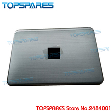 Laptop New original For Dell For Latitude 3540 LCD top Cover Back Rear Lid 3JPVN CN-03JPVN(China)
