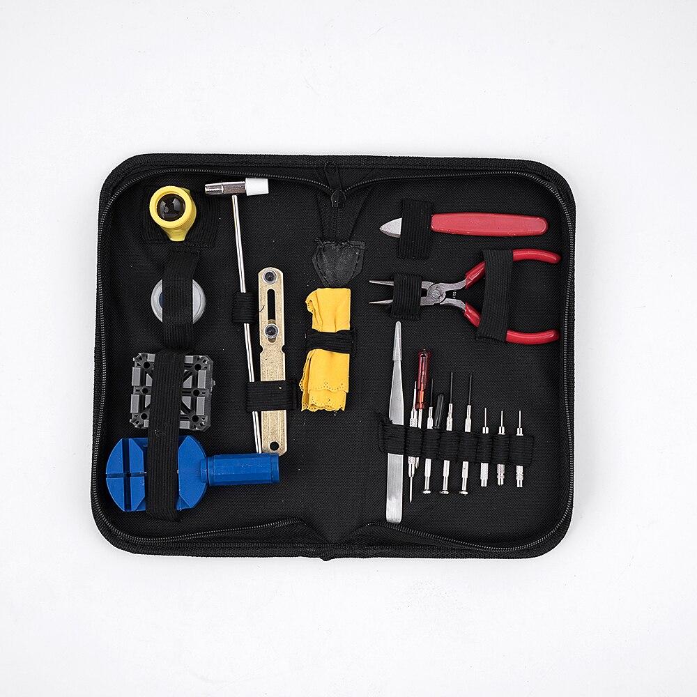 SR003 Watch Repair Kit (8)