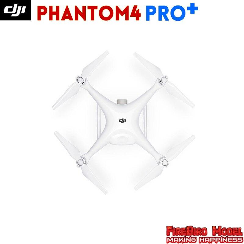 Квадрокоптер dji phantom 4 pro алиэкспресс