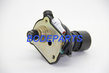Differential Motor,Relay,fit for Kazuma 500cc atv before 2010(BD-K015)