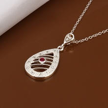 Promotion Fashion styling necklace for girlfriend famous brand jewelry nacklace guardian angel necklace pendant necklaces