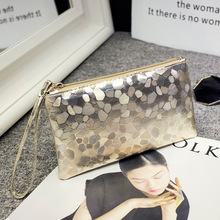 2017 Luxury Handbags Women Bags Designer Envelope party mini Clutch wallet Vintage Evening wristlet coin Purse Bolsa Feminina !