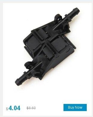 //Protection Barre pare-chocs Blic 6502-07-9568920p Décoration