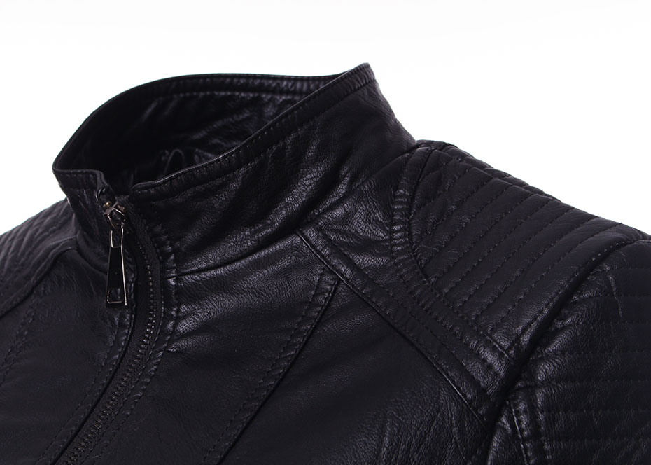 Motorcycle Outerwear (7)