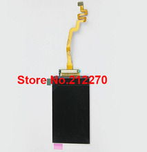 Genuine Original New LCD Inside Display Screen for iPod Nano 7 7th Free DHL EMS