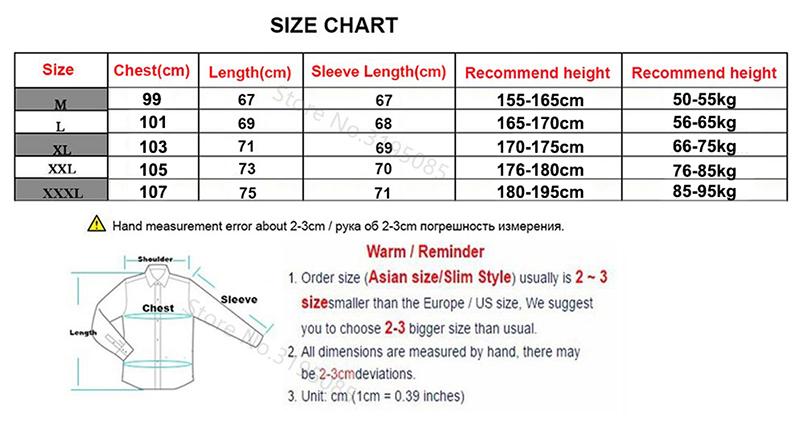 Jacket Coat Plus Size 11