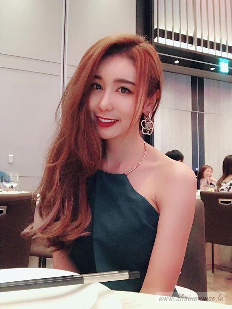 无极限女王黄沛妍S曲线身材超火辣写真图片 养眼图片 第6张