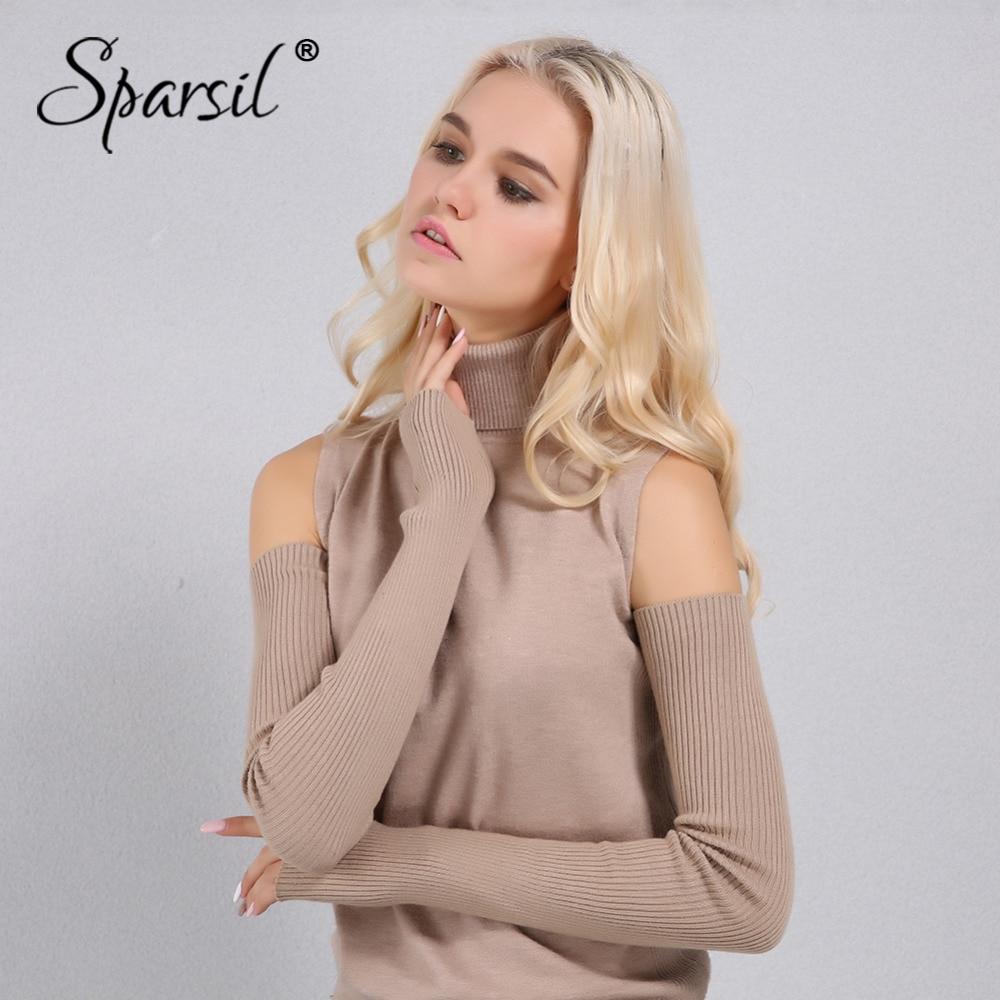 Women Winter Long Cashmere Fingerless Gloves Fashion Soft Arm Warmer Knit Mitten