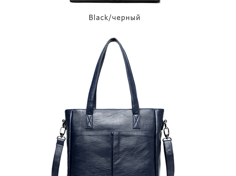 women-bag (7)