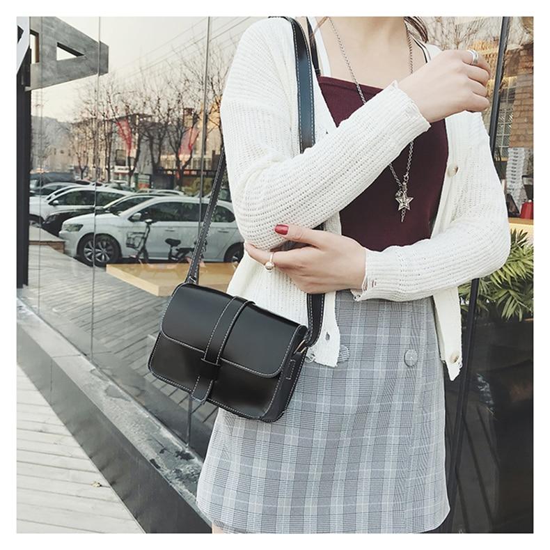 female shoulder handbags (12)