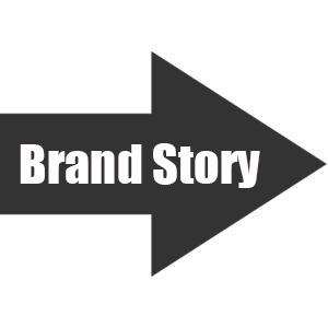 Příběh značky