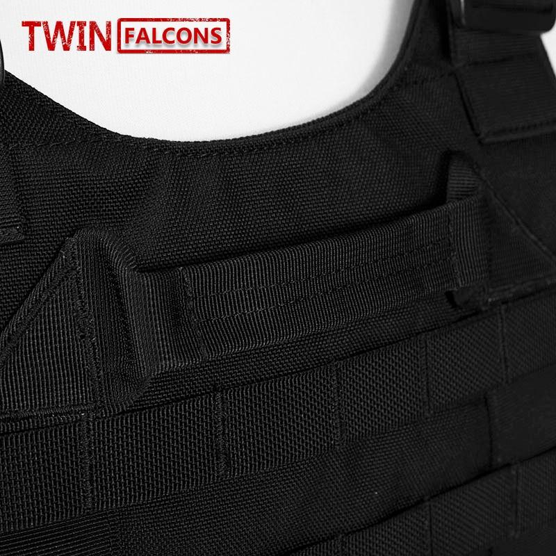 6094-Tactical-Bullet-Proof-Vest-Plate-Carrier-13a