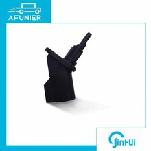 12 months quality guarantee ABS sensor for Ford OE no.1386268/1S7T 2B372AD/1115018/1146400(China)