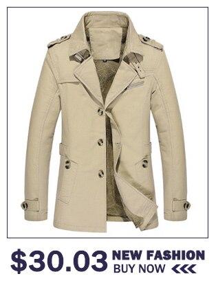HTB1CUIVRpXXXXcgapXXq6xXFXXXR - Лидер продаж Новое поступление модные Блейзер Для мужчин s повседневная куртка одноцветное Цвет хлопок Для мужчин Блейзер Для мужчин Классические Для мужчин S Пиджаки Пальто для будущих мам