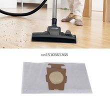 Universal Vacuum Cleaner Bags Dust Bag for KIRBY SENTRIA G10 G10E #Y05# #C05#