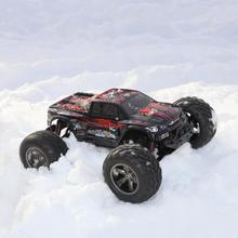 Buy Gptoys S911/9115 2.4Ghz RC Car Remote Control Monster Truck Crawler Drift Carrinho Controle Remoto Bigfoot Speed for $70.67 in AliExpress store