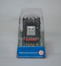 Thomas train, DIESEL, Electric train, Thomas and his Friends Track master Engine Motorized Train,chidren gifts