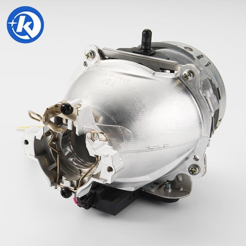 RX350-2