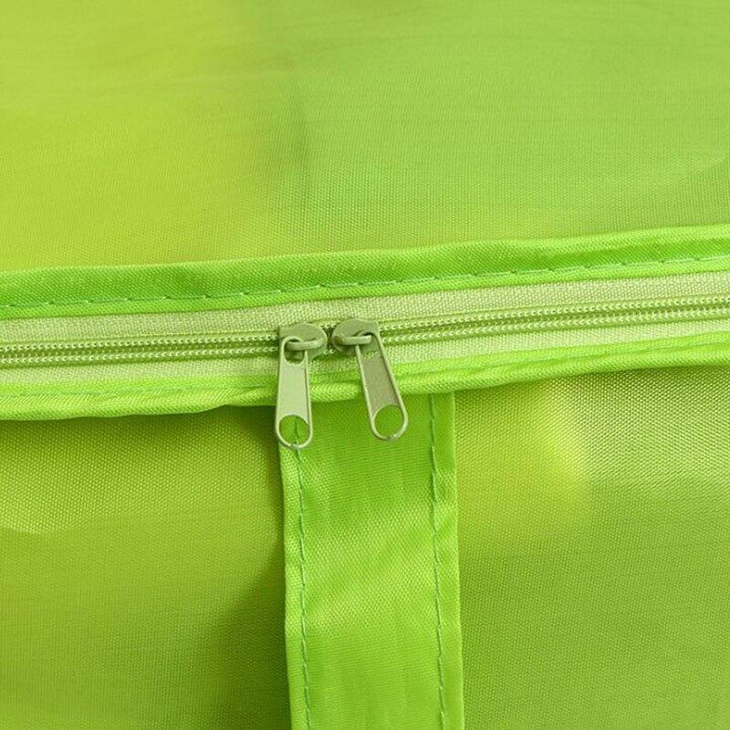 Hot-Sale-Home-Storage-Bag-Clothes-Quilt-Bedding-Duvet-Zipped-Handles-Laundry-Polyester-Pillows-Storage-Bag (1)