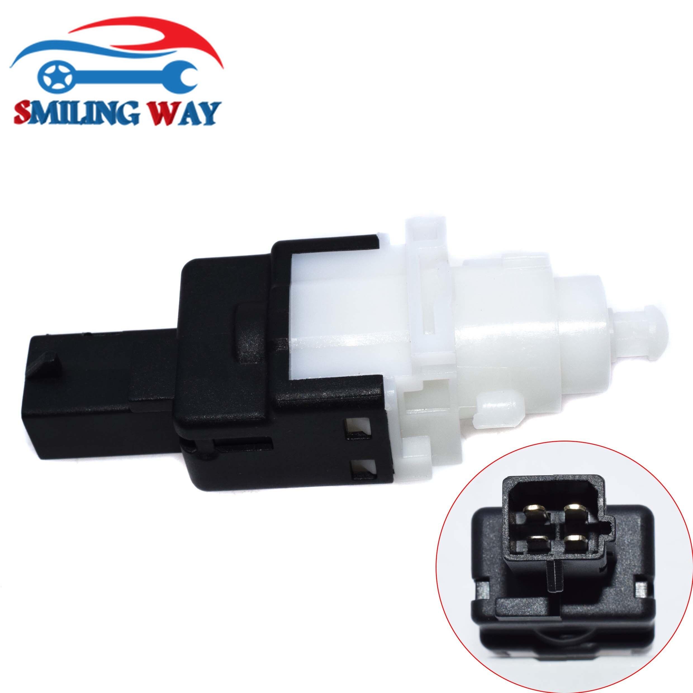 1x Window Control Switch For Fiat Doblo II Idea Musa Front Left//Right Blue