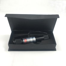 Focusable <100mw 850nm IR Infrared Laser Pointer Point Pen(China)