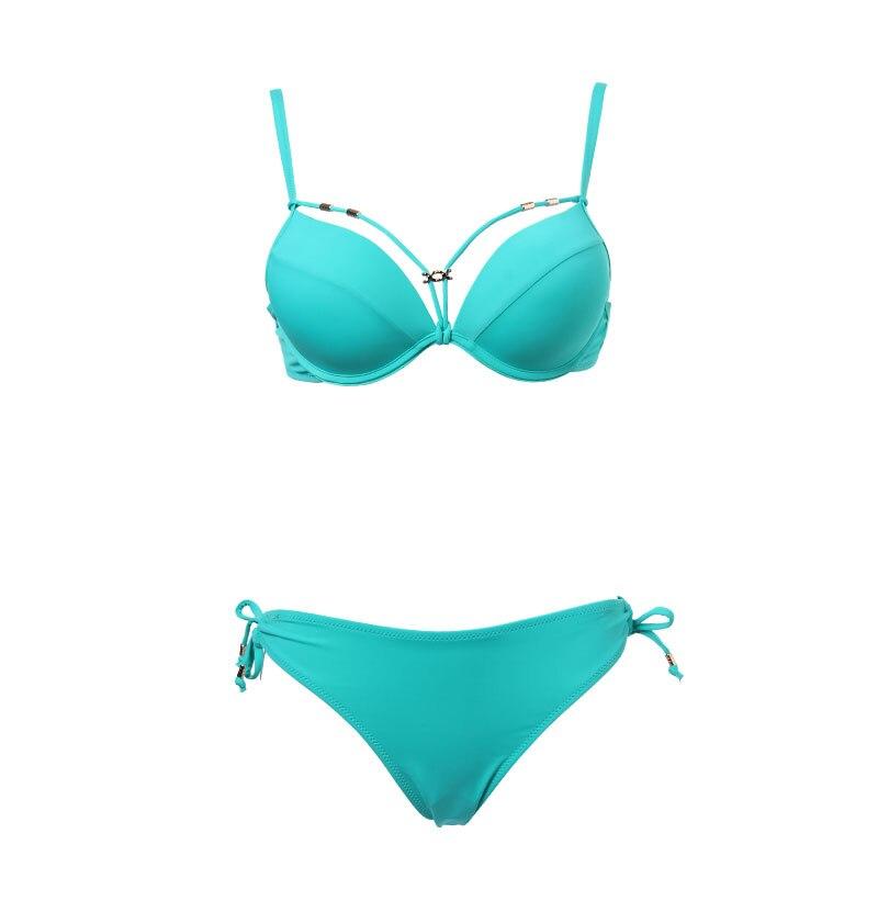 bikini (13)