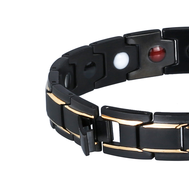 10087 Magnetic Bracelet _11