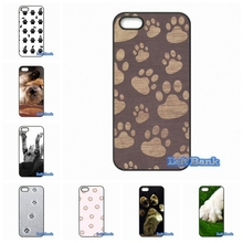 The Pretty Paws Cat Katten Funny Phone Cases Cover For Samsung Galaxy 2015 2016 J1 J2 J3 J5 J7 A3 A5 A7 A8 A9 Pro(China)