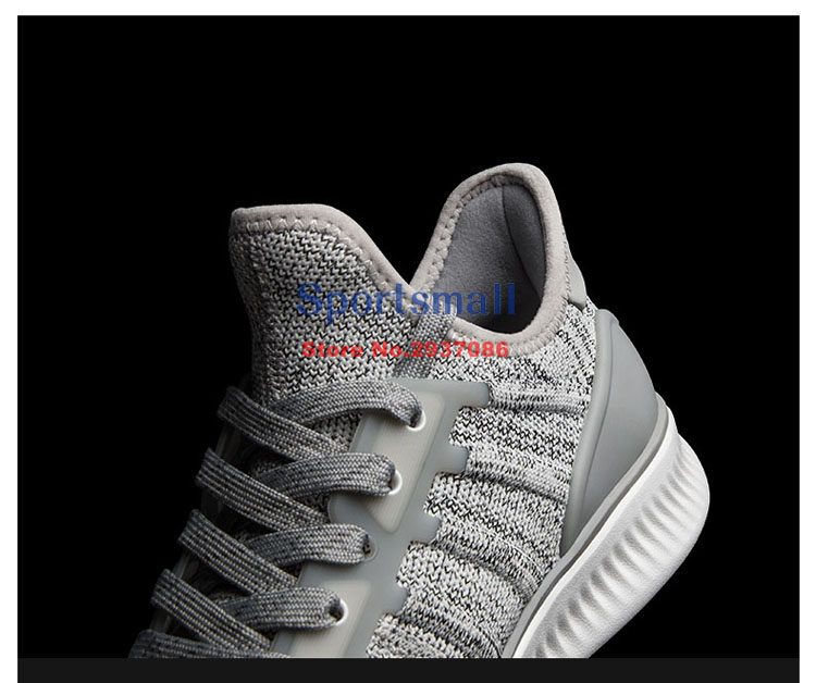 Xiaomi Mijia Running Shoes Women Sneakers Breathable Air Mesh Sports Shoes Light Free Running Shoes Light Weight Walking Shoes
