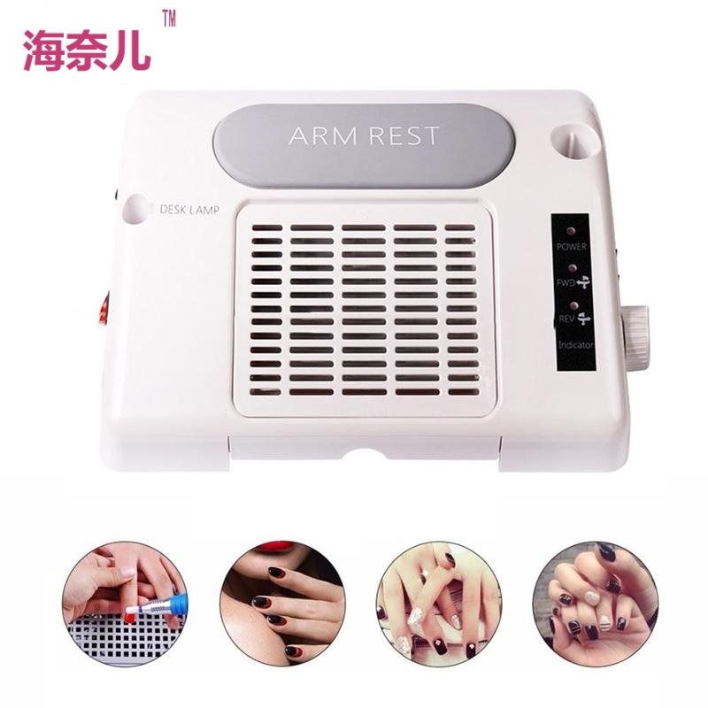 3-in-1-Electric-Nail-Drill-Art-Dust-Collector-Suction-Machine-Desk-With-Lamp-Manicure-Pedicure(2)